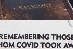 National-covid-memorial