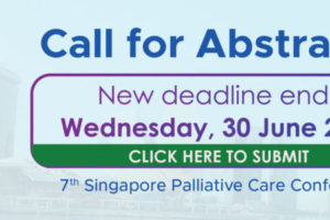 SPCC 2021 Banner - Call for Abstracts