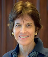 Do we still have a chance at the World Health Assembly?  - Liliana De Lima, MHA