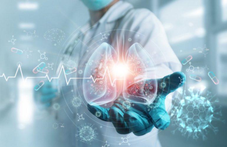 Palliative care in Post-Covid – with a focus on PC_ILD