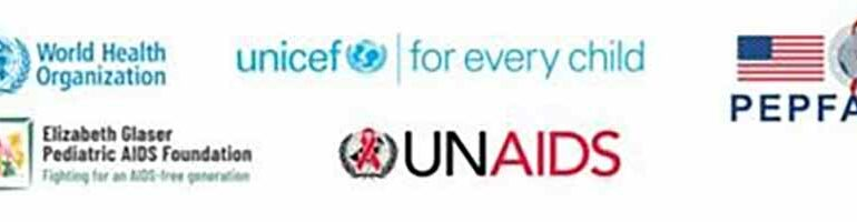 New report reveals stark inequalities in access to HIV prevention and treatment services for children—partners call for urgent action