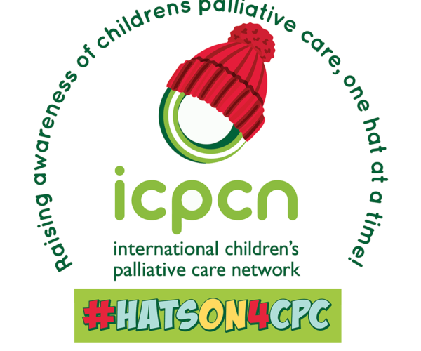 Hats and Masks on for Children's Palliative Care Day announced