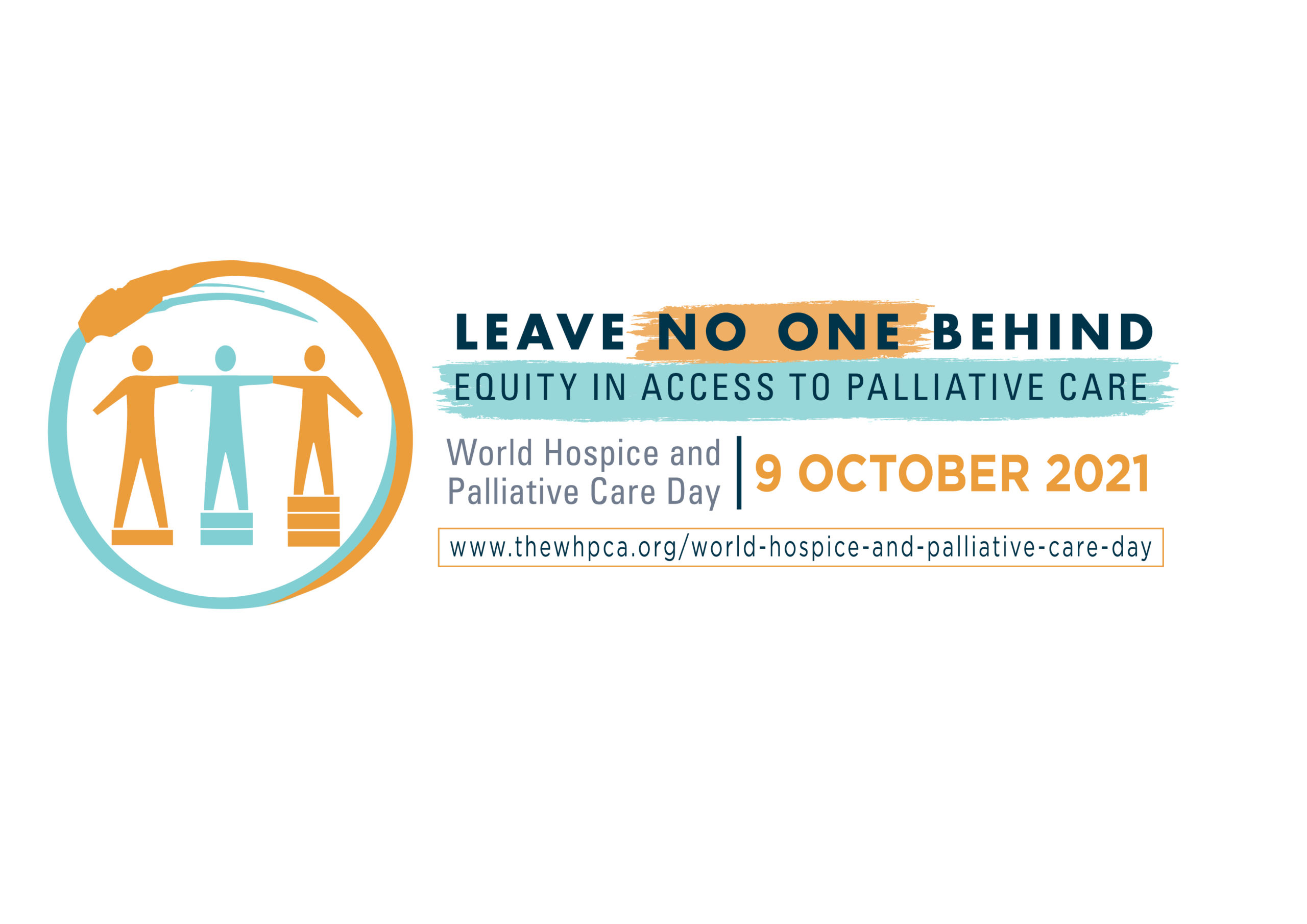 World Hospice and Palliative Care Day - Register your Event Now!