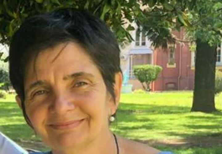 Palliative Care – Celebrating Nurses Contributions – Clara Cullen