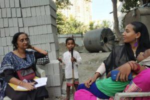 Dr-Pradnya-during-homecare-visit