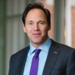 Moving Beyond the Medicare Benefit in the U.S.  –  Edo Banach, JD