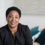 Making Palliative Care Everyone's Business – Dr Zipporah Ali