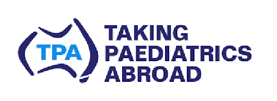 Taking Paediatrics Abroad: Working with low- and middle-income countries in a global pandemic