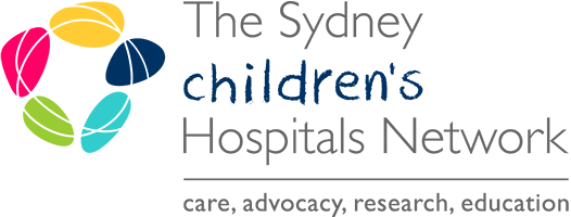 Call for Abstracts! Sydney Children's Hospital Network - Paediatric Palliative Care Symposium 2022