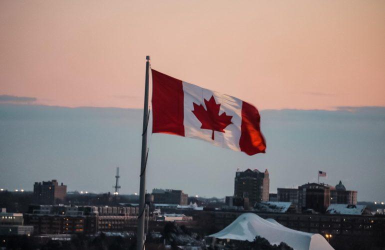 L'Hôpital de Saint-Boniface : le plus ancien hôpital de l'Ouest canadien