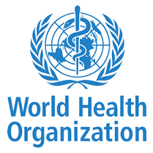 WHO pledges to support fight against non-communicable diseases