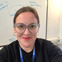 connections-Mary-Hodgson-leads-the-Community-Action-Team-at-the-hospice-200x200