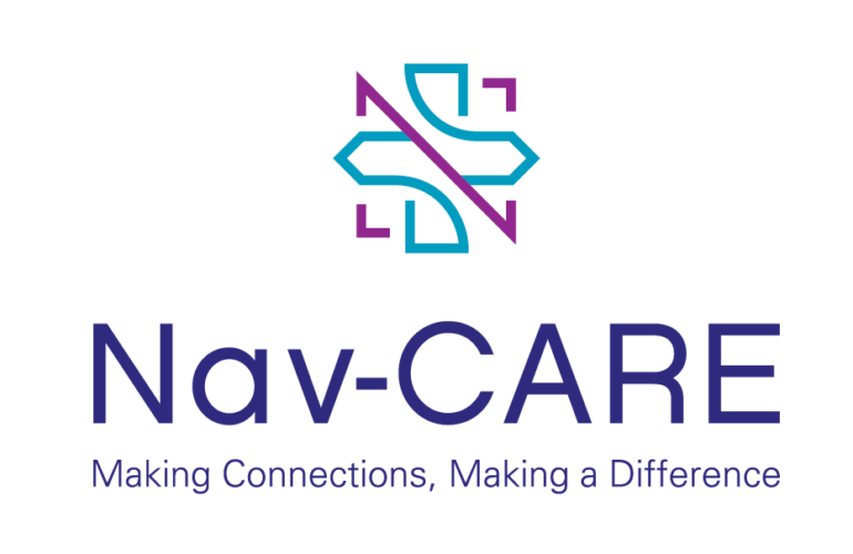 Nav-CARE Spotlight: Helping those with Dementia and their Caregivers this World Alzheimer's Month