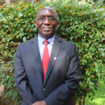 Africa caught unawares and unprepared twice in half a century; The case for well-funded Universal Health Coverage – Dr Emmanuel B.K. Luyirika