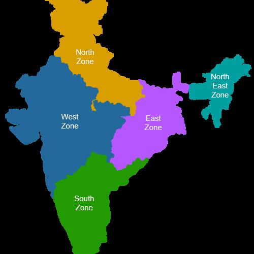 Palliative Care Status Report in India