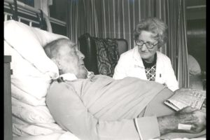 St-Christophers-Hospice-Home-Care
