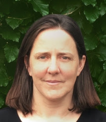 Leave no-one behind: Equity in access to palliative care by Claire Morris